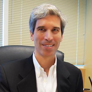 Dr Samuel Green, FACC - Cardiologist