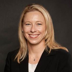 Dr Vanessa Gastwirth, FACC - Cardiologist